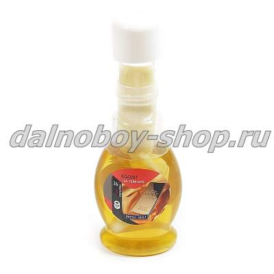 "Ароматизатор ""FRESH MIST"" EGOIST 300ml"